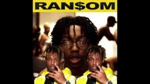 Lil Tecca - Ransom Remix (feat. Juice WRLD)